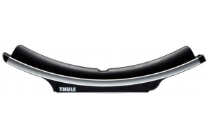 THULE K-Guard 840 - uchwyt do kajaka